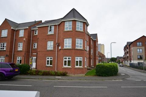 2 bedroom apartment for sale - North Street, Jarrow, NE32