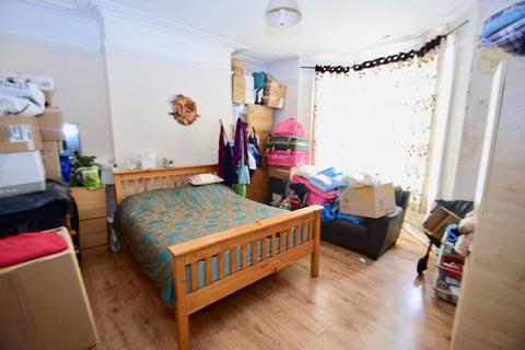 2 bedroom ground floor flat for sale - Hampstead Road, Newcastle Upon Tyne