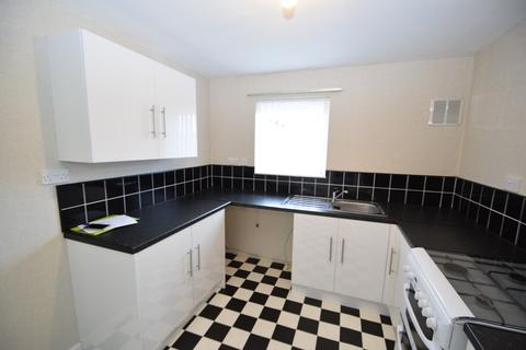 3 bedroom apartment for sale - Belvedere Court, Newcastle Upon Tyne