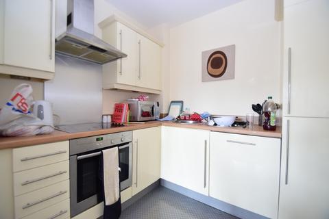 1 bedroom flat for sale - Cameronian Square, Ochre Yards, Gateshead, NE8