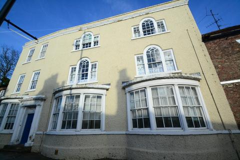 6 bedroom block of apartments for sale - Bridge House, 124 High Street
