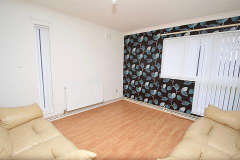 1 bedroom apartment for sale - Coatsworth Court, Bensham, Gateshead, NE8