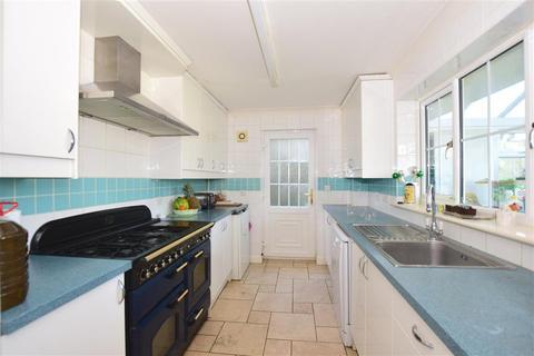 5 bedroom detached house for sale - Lighthouse Road, St. Margarets Bay, Dover, Kent