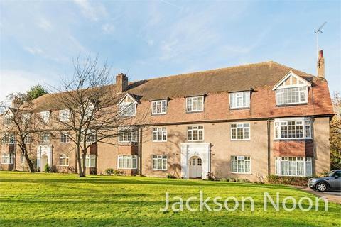 3 bedroom flat for sale - Kingston Road, Ewell Village