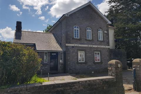 Property to rent - Cowbridge Road, St Nicholas, Cardiff, South Glamorgan