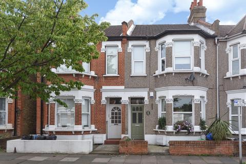 1 bedroom flat to rent - Howard Road Bromley BR1