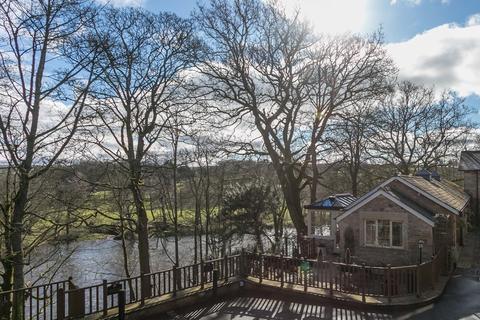 2 bedroom cottage for sale - Hermitage Cottage, Low Road, Crook O Lune, Lancaster LA2 9HU