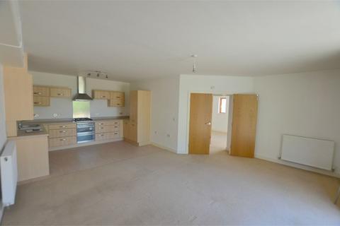 2 bedroom flat for sale - Tresawya Drive, TRURO