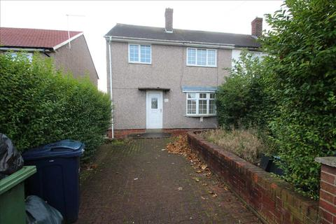 3 bedroom semi-detached house to rent - Heugh Hill, Springwell Village, Gateshead