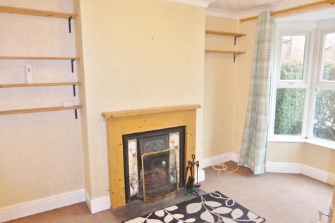 3 bedroom terraced house to rent - 66 Norfolk Street, Boston, Lincs, PE21 9HQ
