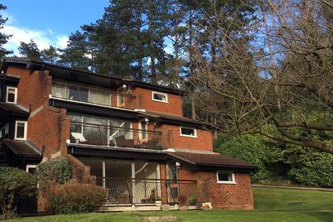 3 bedroom maisonette for sale - Warlingham