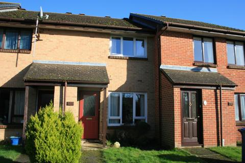 2 bedroom terraced house to rent - Wilsdon Way, Kidlington