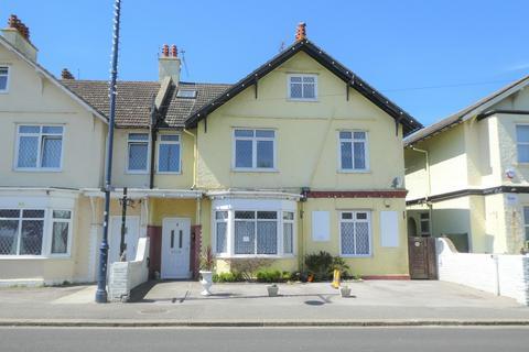 9 bedroom detached house for sale - Gloucester Road, Bognor Regis