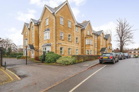 1 bedroom apartment for sale - St. Andrews Road, Brincliffe