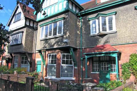 1 bedroom flat to rent - Victoria Avenue, Princes Avenue, HU5