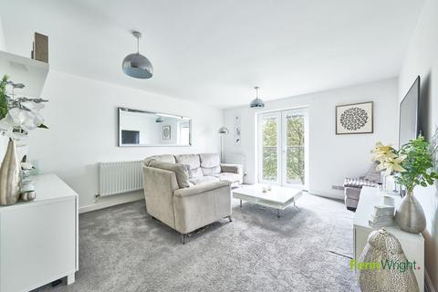 2 bedroom flat for sale - Lynmouth Gardens, Chelmsford, CM2 0UH