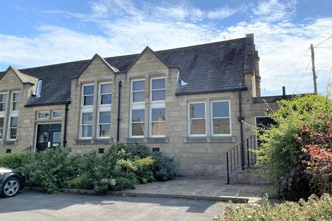 2 bedroom townhouse to rent - Rodley Hall, Rodley