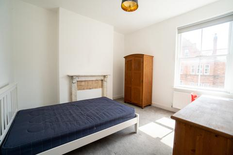 1 bedroom villa to rent - Saxby Street, Leicester