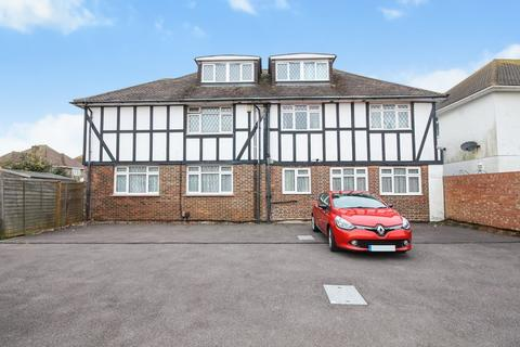 2 bedroom flat for sale - Anscombe Close, Worthing BN11 5EY