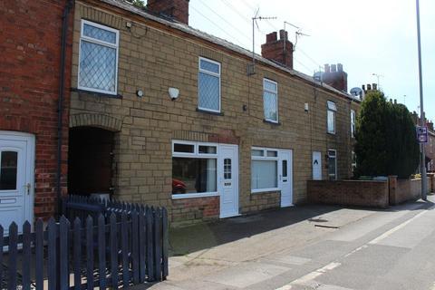 5 bedroom terraced house for sale - London Road , New Balderton