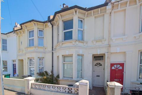 1 bedroom ground floor flat for sale - Westbourne Street, Hove