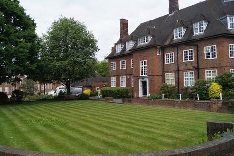3 bedroom flat to rent - Hampstead Way, Hampstead, NW11