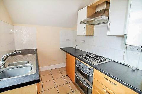 3 bedroom maisonette to rent - Plessey Road, Blyth