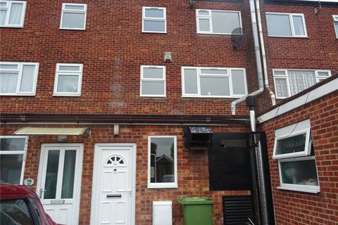 3 bedroom maisonette to rent - Brisbane Court, Balderton, Newark, NG24