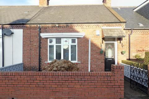 2 bedroom bungalow to rent - Wood Terrace, Jarrow, Tyne and Wear, NE32 5LU
