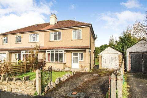 3 bedroom semi-detached house for sale - Riversway, Gargrave, Skipton, North Yorkshire