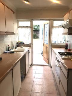 3 bedroom terraced house to rent - Beam Road,