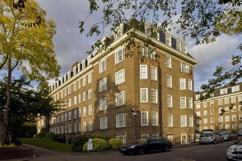 6 bedroom flat for sale - St Stephen's Close, St John's Wood, NW8