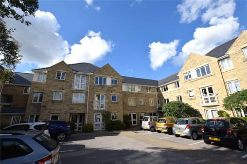 2 bedroom apartment for sale - St. Chads Court, St. Chads Road, Leeds, West Yorkshire