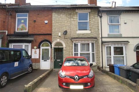 4 bedroom terraced house for sale - Gerard Street, Derby