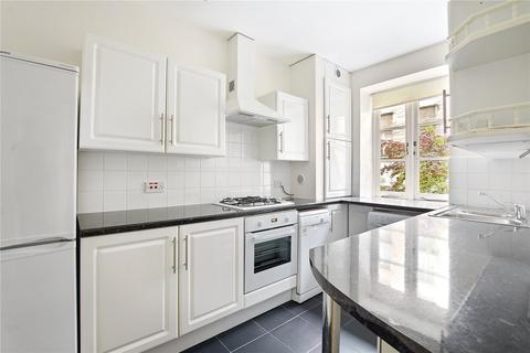 2 bedroom flat to rent - Maybury Court, Marylebone Street, London