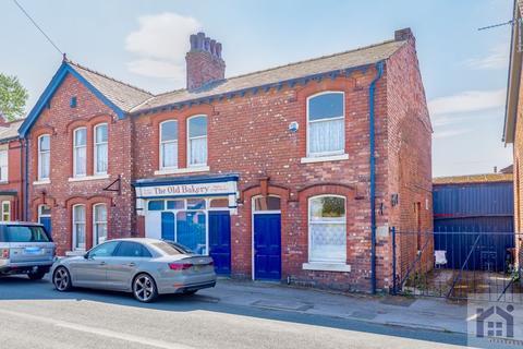 5 bedroom detached house for sale - South Road, Bretherton, PR26 9AJ
