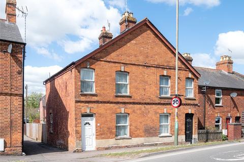 4 bedroom house for sale - Salisbury Road, Marlborough, Wiltshire, SN8