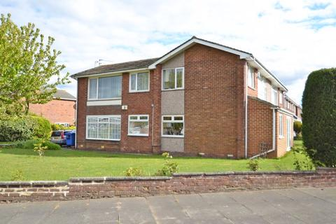 1 bedroom apartment for sale - Staward Avenue, Whitley Bay