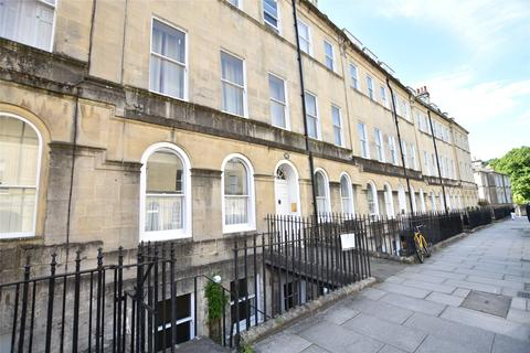 1 bedroom apartment for sale - Henrietta Street, BATH, Somerset, BA2