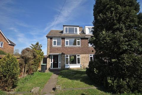 4 bedroom semi-detached house to rent - Flitwick