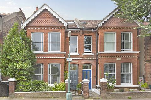5 bedroom house to rent - Highdown Road, Hove, East Sussex, BN3