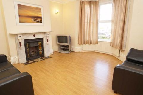 7 bedroom terraced house to rent - Queens Road, Newcastle Upon Tyne
