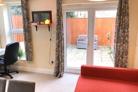 1 bedroom flat to rent - Greyhound Road, Hammersmith,