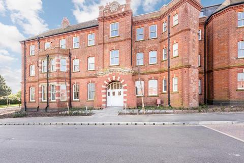 2 bedroom apartment to rent - Willow Road, Birmingham, West Midlands, B30 2AU