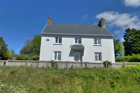 3 bedroom detached house for sale - Jubilee House, Martletwy, Narberth, Pembrokeshire