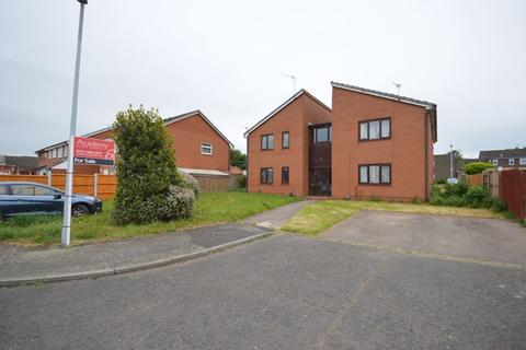 1 bedroom apartment for sale - Chidlow Close, Widnes
