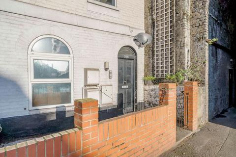 2 bedroom flat for sale - Rotherhithe New Road, Surrey Quays SE16