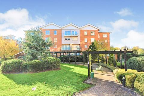 2 bedroom apartment for sale - Century Wharf,Judkin Court,Cardiff