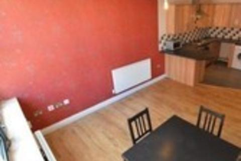 1 bedroom apartment to rent - Camden Street