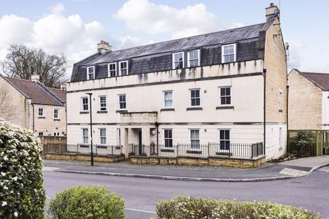 2 bedroom apartment for sale - Eveleigh Avenue, Bath